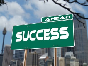 success-pixabaypublicdomain